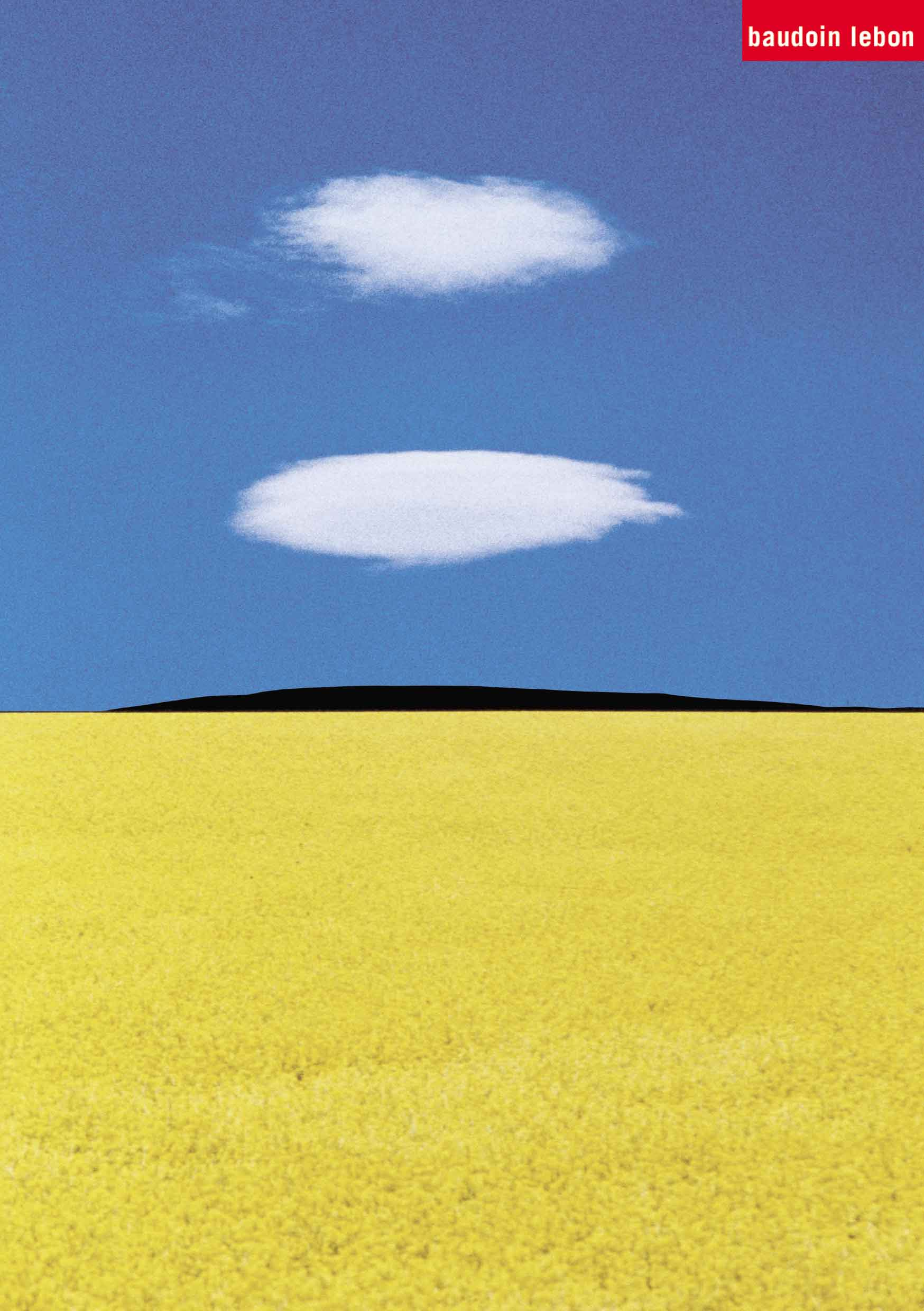 FRANCO FONTANA - PARIS