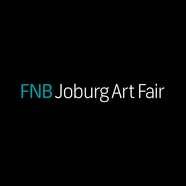 FNB joburg art fair 2013