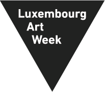 Luxembourg Art Week 2015
